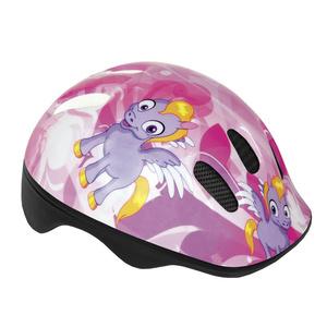 Helmet Spokey PONY, Spokey