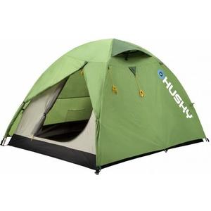 Tent Husky Bret 2, Husky