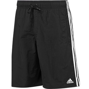 shorts adidas 3 Stripes Classic Length X12905, adidas