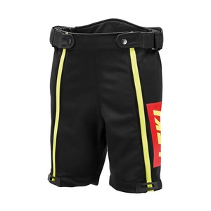 Sports shorts LEKI Racing Short Thermo Junior 357820, Leki