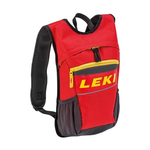 Backpack LEKI Backpack 20L 358400006, Leki