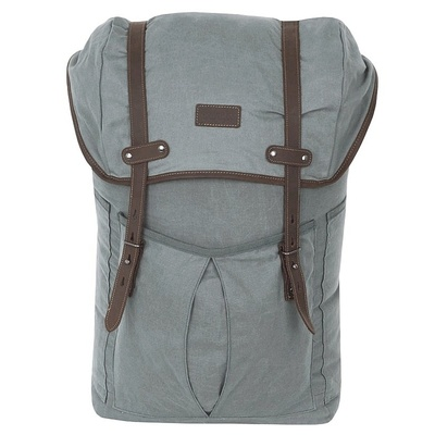 Backpack Husky Hunter 28 grey, Husky