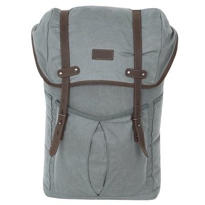 Backpack Husky Hunter 28 grey, Husky