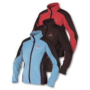 Jacket Direct Alpine Glider Lady 3.0 Black, Direct Alpine