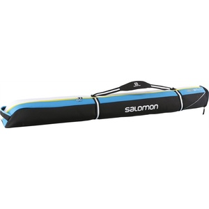 Bag Salomon EXTEND 1PAIR 165+20 PADDED SKI BAG 363054, Salomon