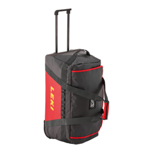 Bag LEKI Trolley Bag 85L 363110006, Leki