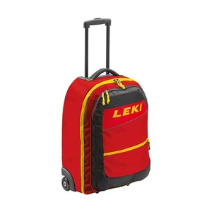 Bag LEKI Business Trolley 50l 363520006, Leki