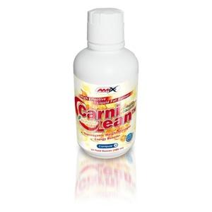 Reduction weight Amix CarniLean ™ 480 ml lqd., Amix