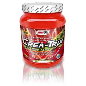 Amix Crea-Trix ™ 824g, Amix