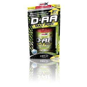 Amix D-AA BOX 100 capsules, Amix