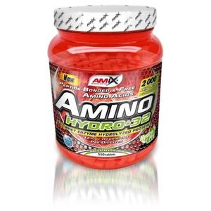 Amix Amino Hydro 32, Amix