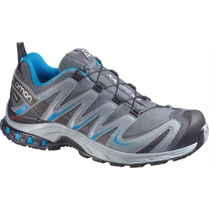 Shoes Salomon XA PRO 3D GTX ® 366787, Salomon