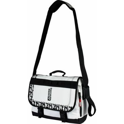 Bag Nordblanc NBB3668_BLA, Nordblanc
