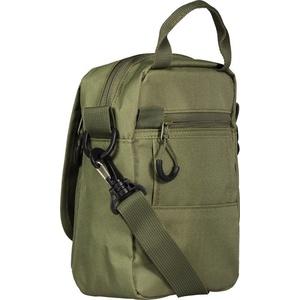 bag over shoulder NORDBLANC Vintage NBB3674_KHI, Nordblanc