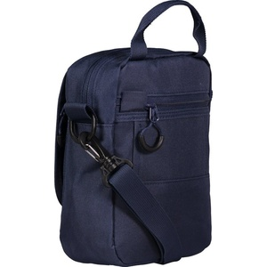 Bag over shoulder NORDBLANC Vintage NBB3674_ZEM, Nordblanc