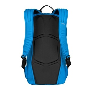 Backpack Husky Muff 22l blue, Husky