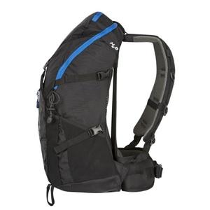 Backpack Husky Salmon 30 l black, Husky