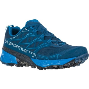 Shoes La Sportiva Akyra opal / neptune, La Sportiva