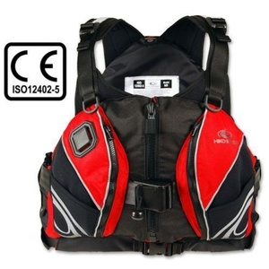 Floatable vest Hiko sport Cinch 11911, Hiko sport