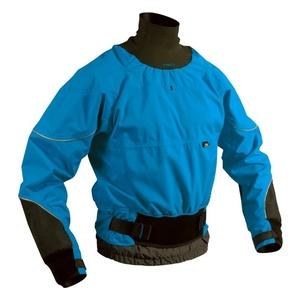 Jacket Hiko Paladin 24500, Hiko sport