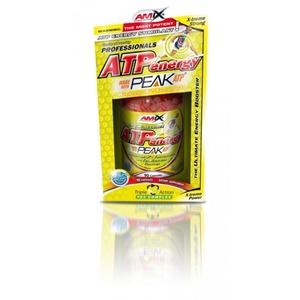 Amix ATP Energy, Amix