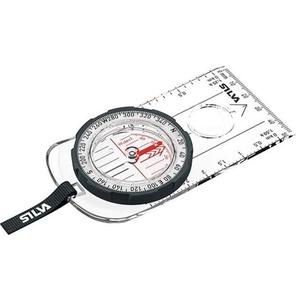 Compass SILVA RANGER 36985-6001, Silva