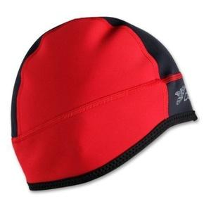 Headwear Hiko sport Cookie 50200, Hiko sport