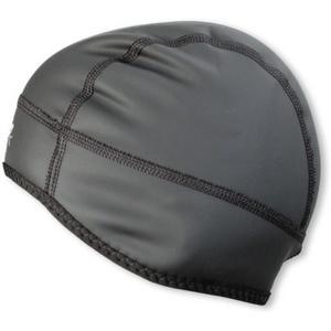 Headwear Hiko sport Lars 50900, Hiko sport
