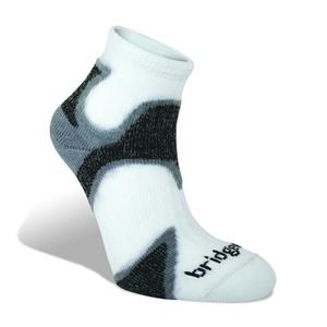 Socks Bridgedale CoolFusion Speed Demon, bridgedale