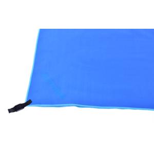 Towel Pinguin M 40 x 80 cm