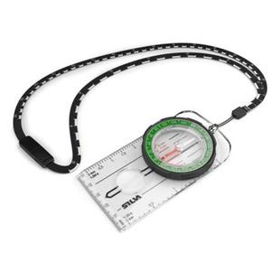 Compass SILVA RANGER 37461, Silva