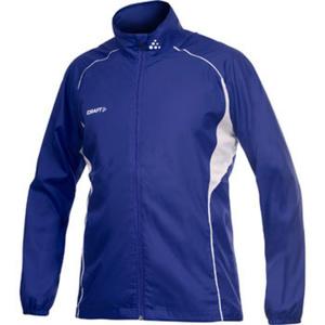 Men jacket Craft Club 1901239-2335, Craft