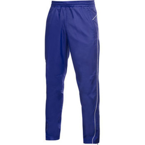 Men sports pants Craft Club 1901241-2335, Craft
