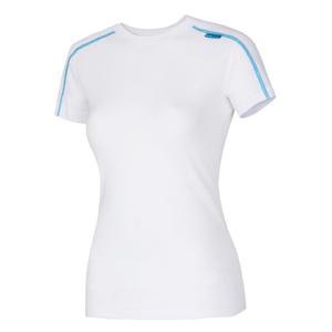 T-Shirt Klimatex EVA (SANDRA) white, Klimatex