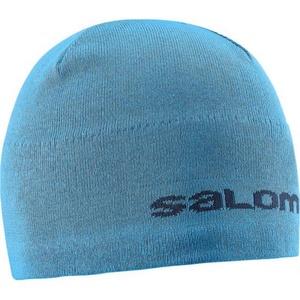 Headwear Salomon BEANIE 375584, Salomon