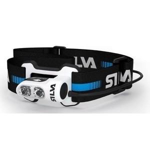 Headlamp Silva Trail Runner 3X 37641, Silva