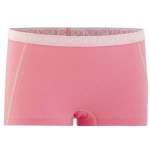 Women cotton panties Kari Traa Bennvakker 2pk Rosy, Kari Traa