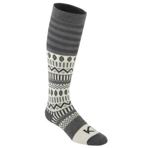 Knee socks Kari Traa Åkle Dov, Kari Traa