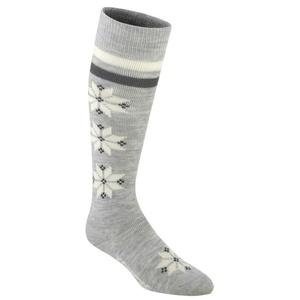 Knee socks Kari Traa Tatil SOCK Gre, Kari Traa