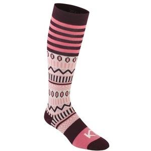 Knee socks Kari Traa Åkle Yam, Kari Traa