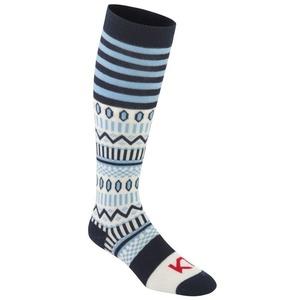 Knee socks Kari Traa Åkle Nav, Kari Traa
