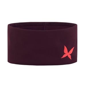 Headband Kari Traa Kari Yam, Kari Traa