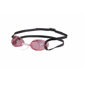 Swimming glasses Swans SR-FZN, Swans