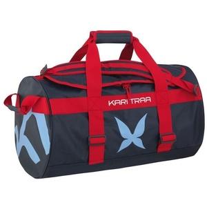 Bag Kari Traa KARI 50L BAG Naval, Kari Traa