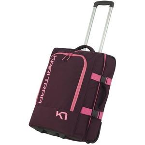 Women travel bag Kari Traa Carry On 53 L Yam, Kari Traa