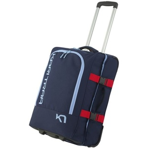 Women travel bag Kari Traa Carry On 53 L Naval, Kari Traa