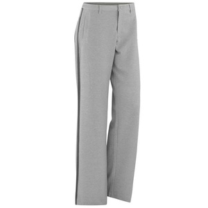 Women stylish pants Kari Traa Bjorgum GREY, Kari Traa
