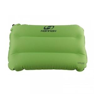 Pillow self-inflating HANNAH Pillow Green, Hannah
