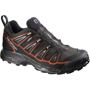 Shoes Salomon X ULTRA 2 GTX ® 381637, Salomon