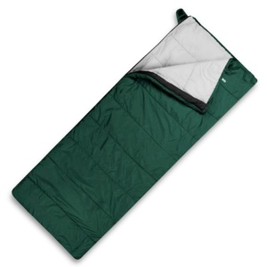 Sleeping bag Trimm Travel -14, Trimm